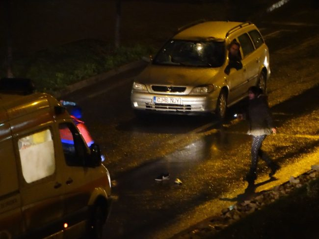 accident romana 02