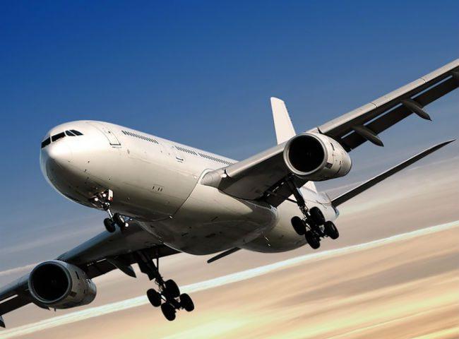 avion generic