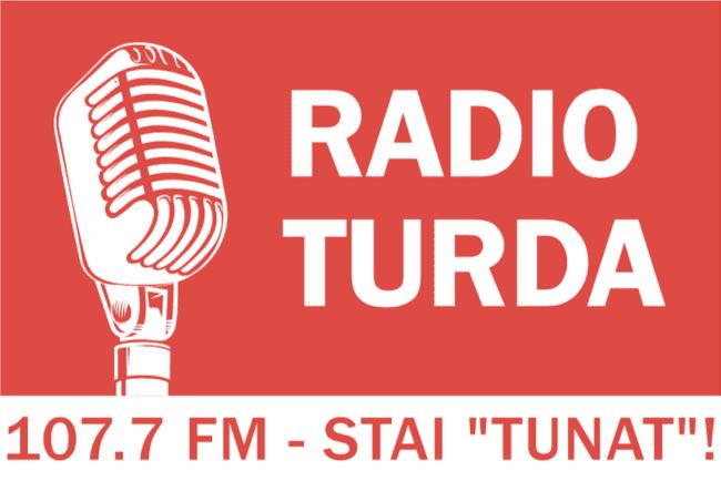 radio turda