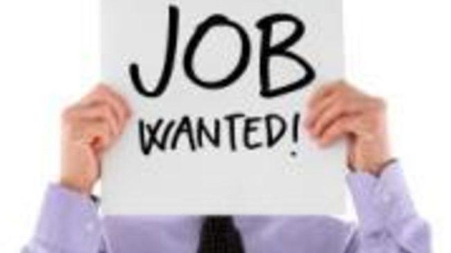 angajari jobs