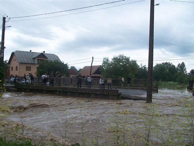 inundatiiCJ