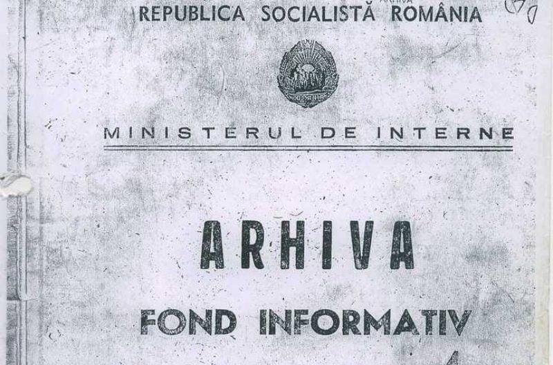 arhiva informator
