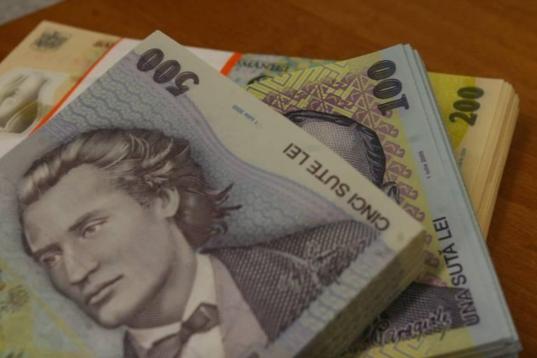bani alesi