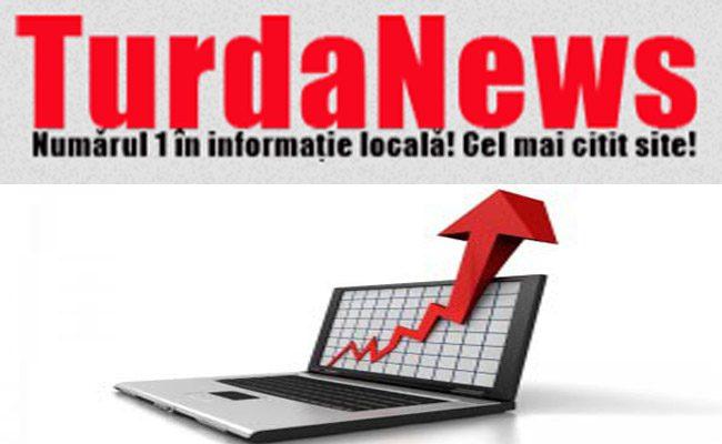 turdanews record