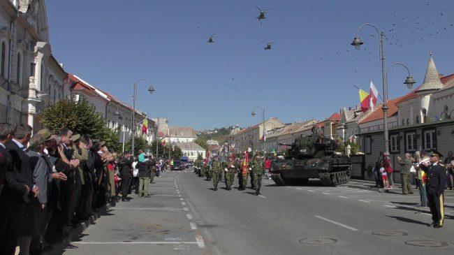 batalionul 3