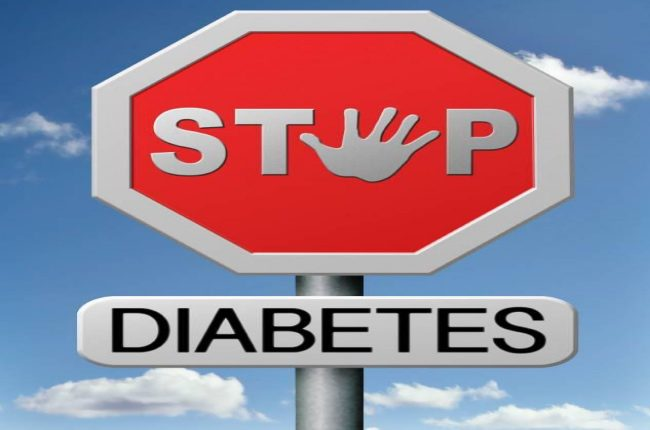 diabet ct