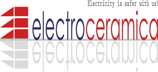 electroceramica