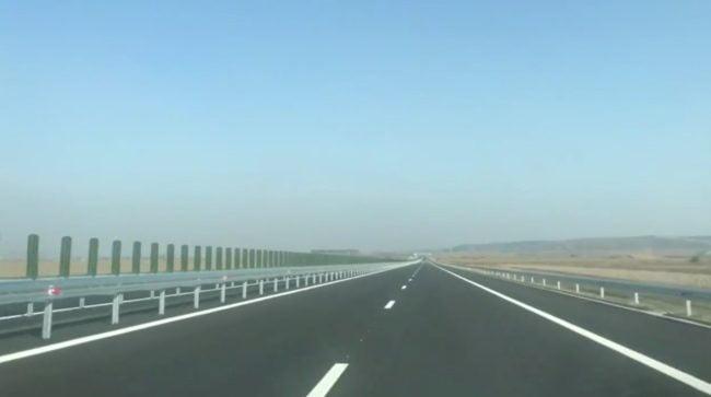 autostrada ogra
