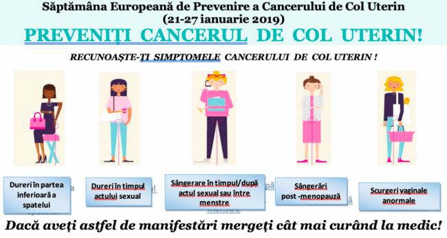 hpv cancer de col)
