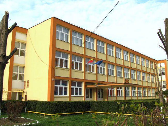 HCC Turda