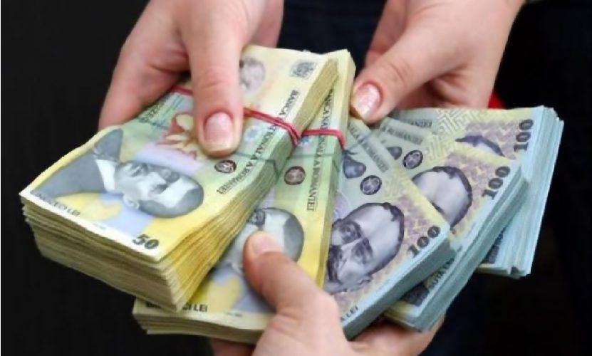 bani presa