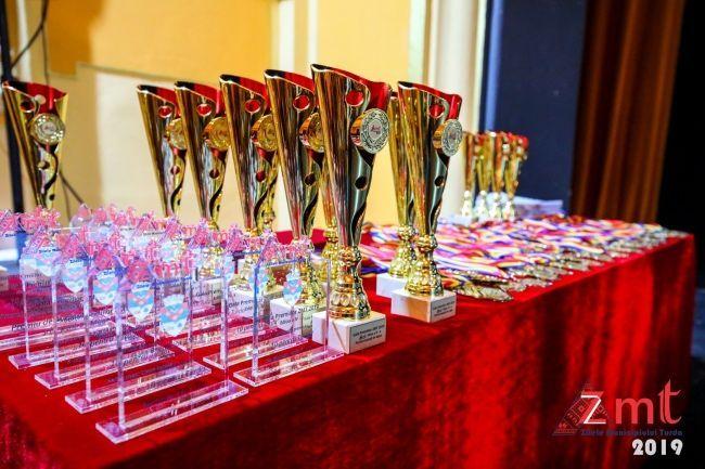 gala premiilor