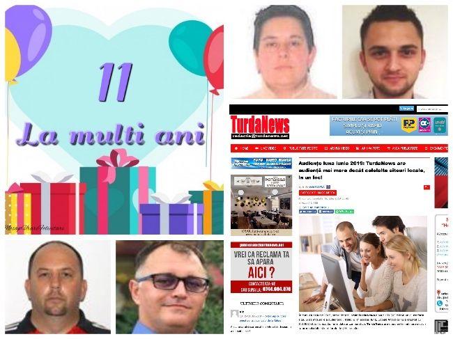 turdanews 11ani