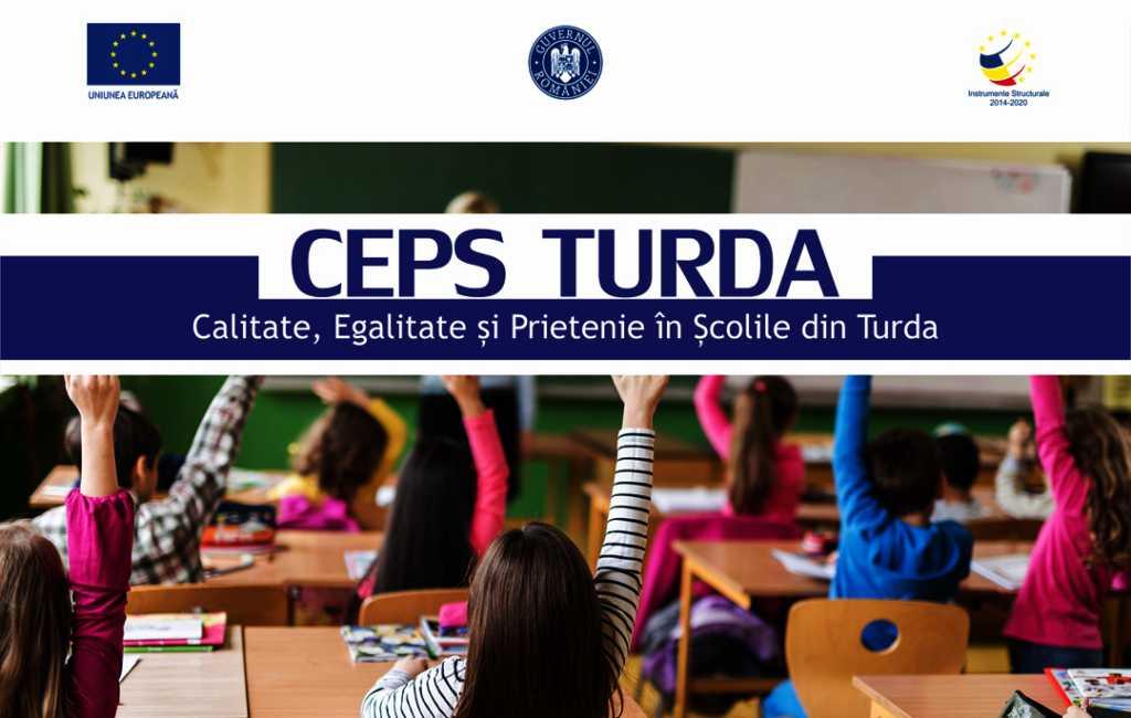 imagine descriptiva CEPS