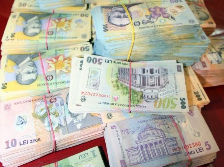 s604x0 banii