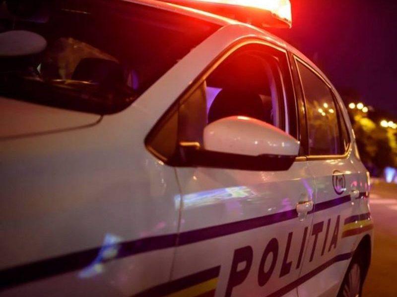 politia noaptea 800x600