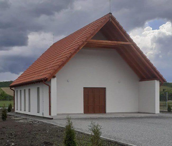 capela final calarasi 1