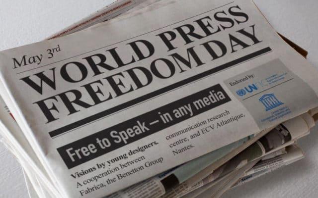 libertatea presei 640x400