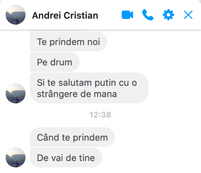 andreicristian 02