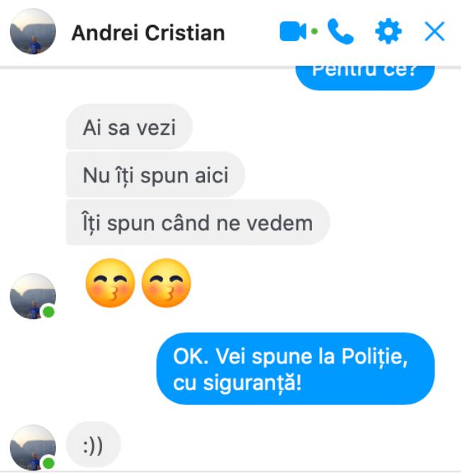 andreicristian 04
