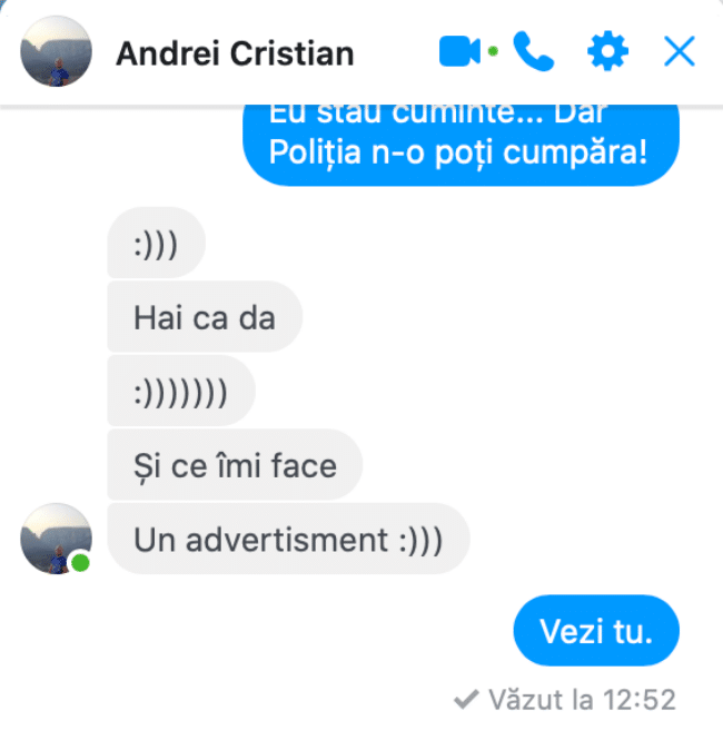 andreicristian 06