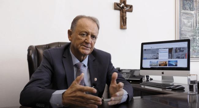 cristian matei interviu