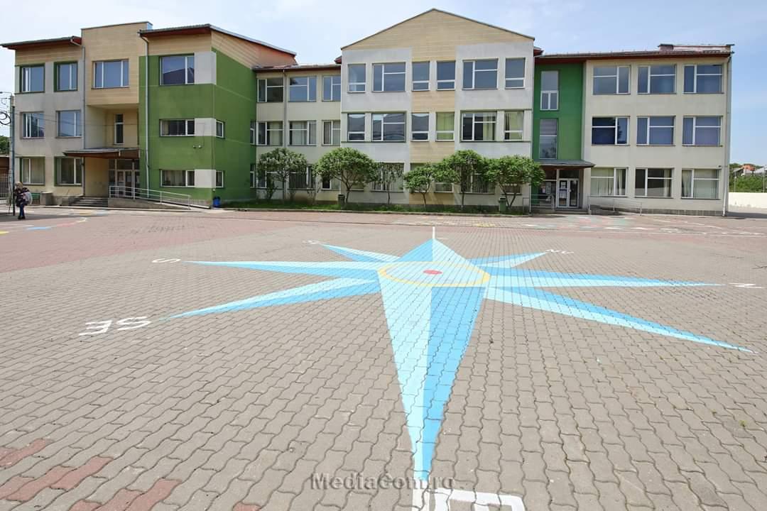 scoala TM