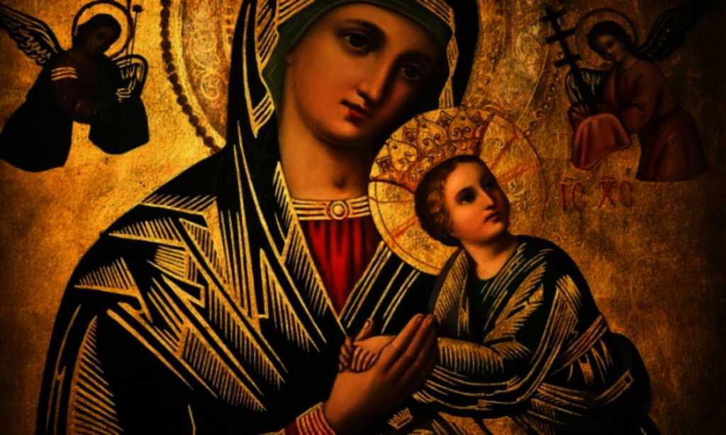 postul sfintei marii 2020 calendar ortodox august 2020