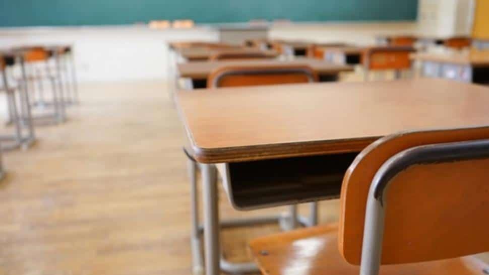 deschiderea noului an scolar sub semnul intrebarii profesorii ameninta cu boicotarea inceperii cursurilor