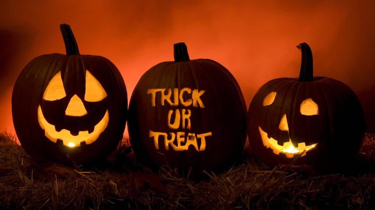 halloween gettyimages 172988453