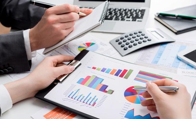 noi prevederi pentru corectarea erorilor din situatiile financiare anuale a1948