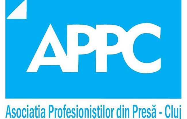 APPC Cluj