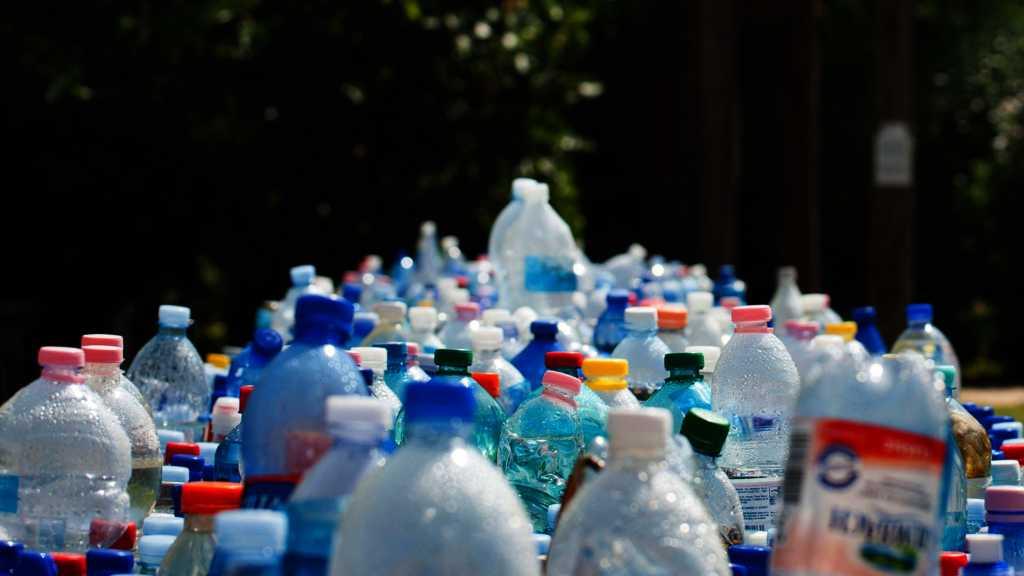 plastic reciclare norvegia e1552315718341