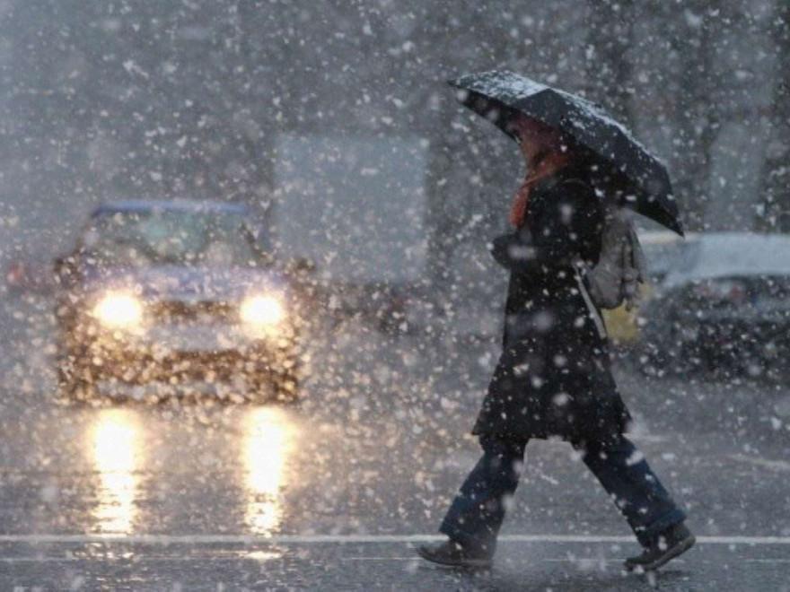 716630 1521440305 comunicat anm lapovita si ninsoare in urmatoarele zile