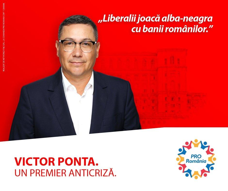 Victor Ponta 2