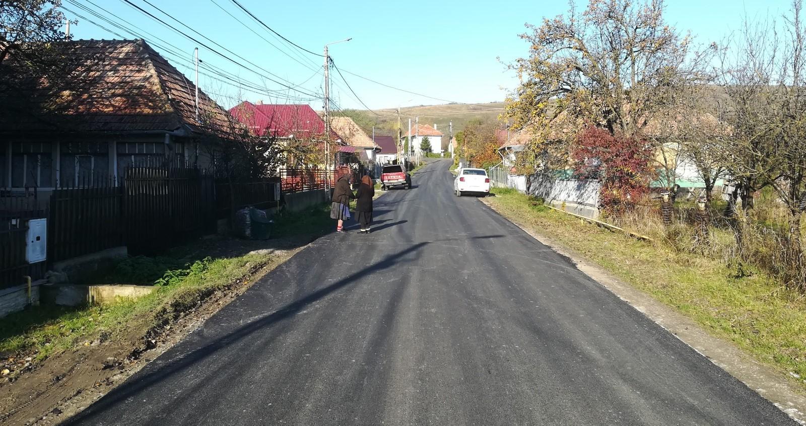 asfalt Aiton
