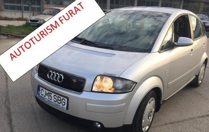 auto furat