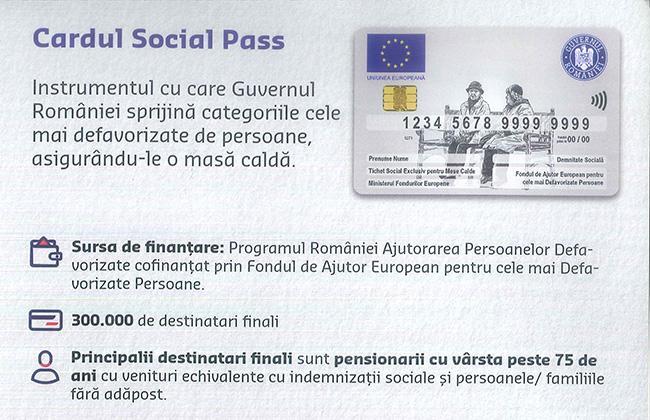 ct card social