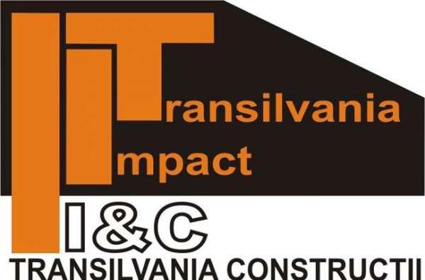 logo transilvaniaimpact