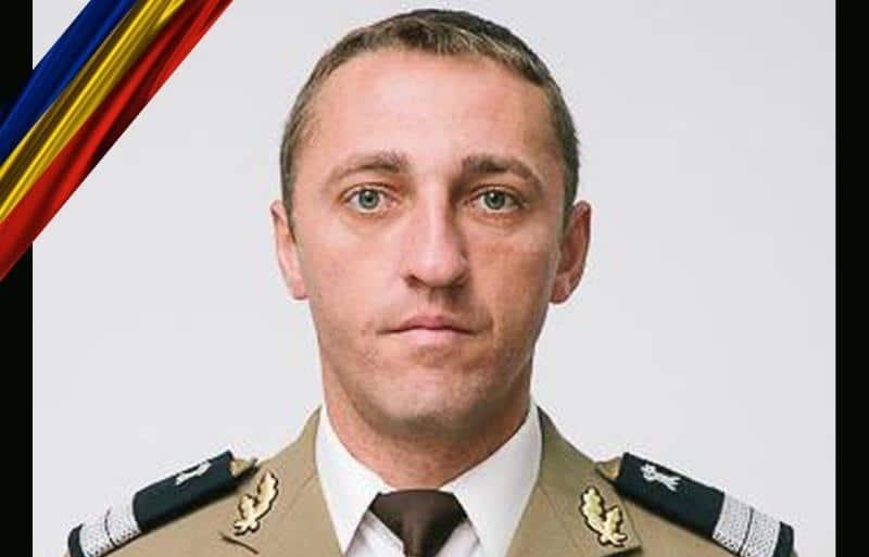 orosz alexandru