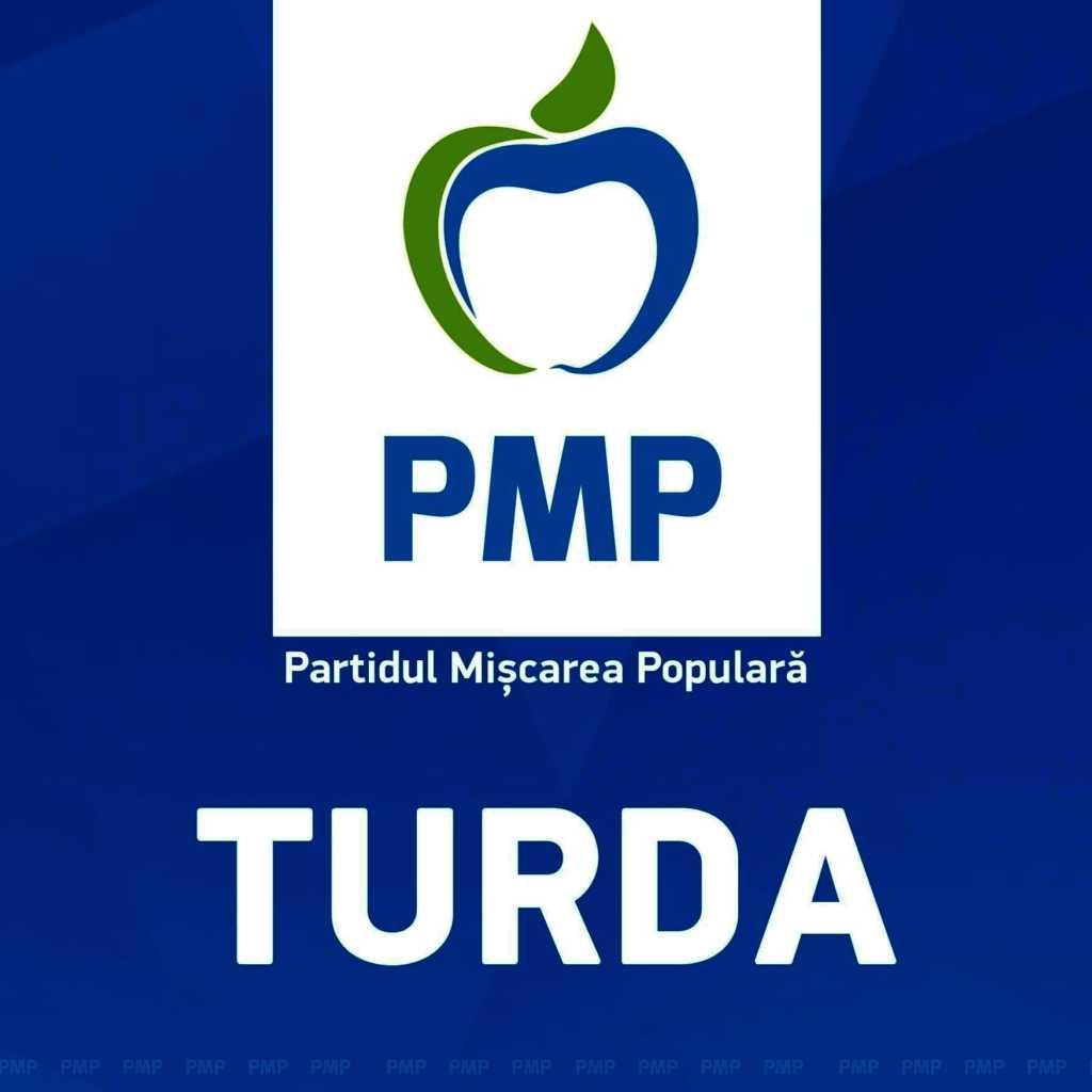 pmpturda logo