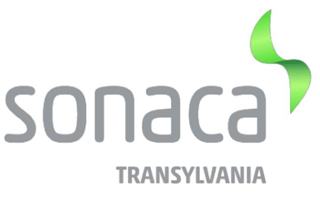 sonaca transylvania