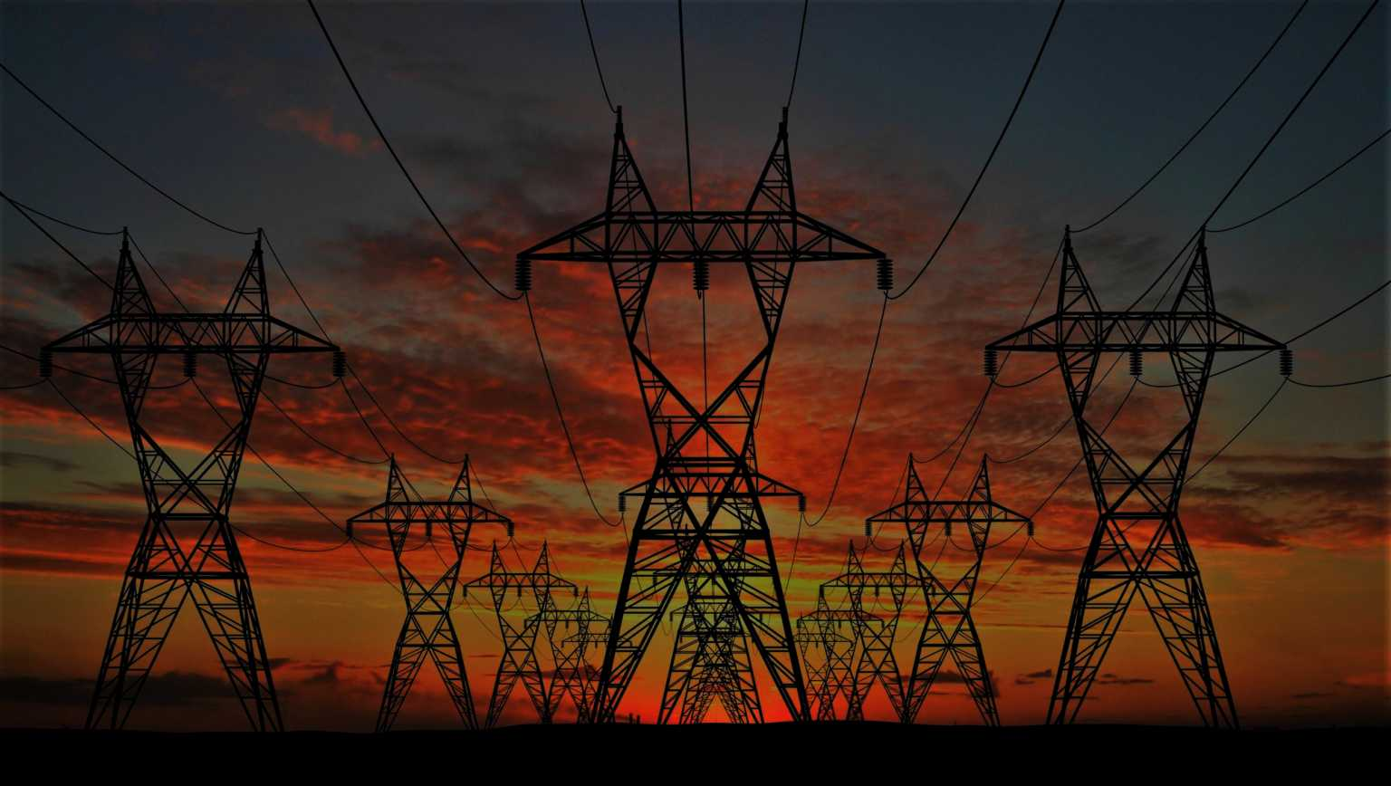 Electricitate tarife