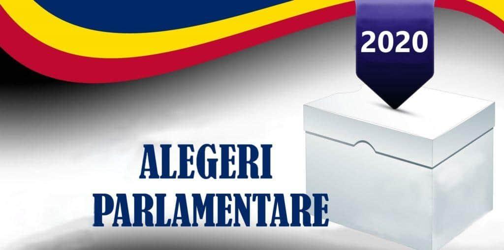 alegeri parlamentare 2020 1024x508