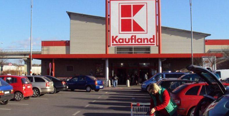 kaufland 790x400 c