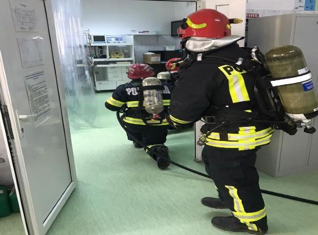 pompieri turda 2 1
