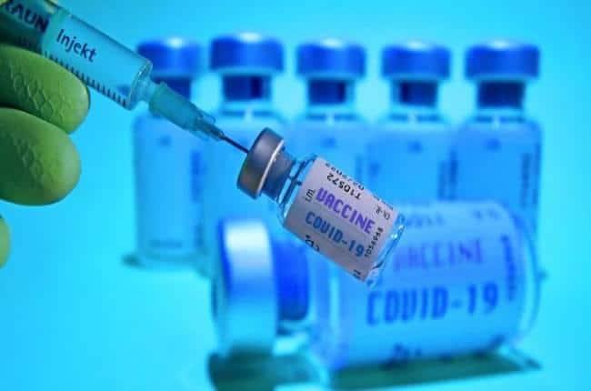 vaccin astra