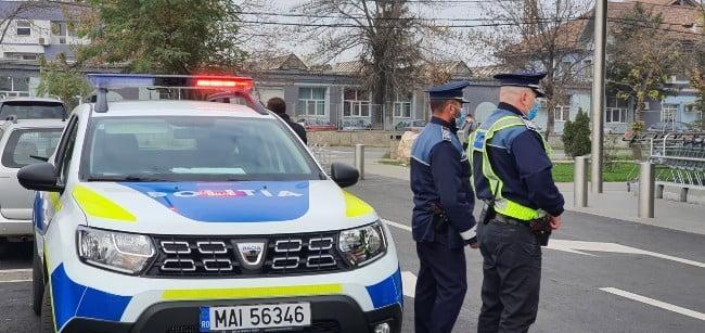 politie actiuni covid 1