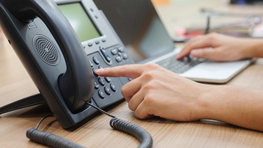 servicii telefonice 1 850x478