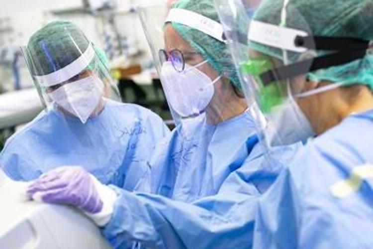 coronavirus medici 2304 fg 1
